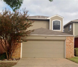 Photo of 1907 Maplewood Trail, Colleyville, TX 76034 (MLS # 13722217)