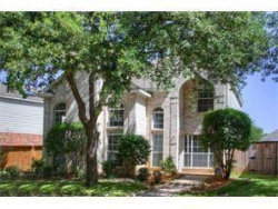 Photo of 907 Canal Street, Irving, TX 75063 (MLS # 13722345)
