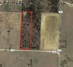 Photo of 000 County Road 136, Whitesboro, TX 76273 (MLS # 13722350)