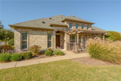 Photo of 5892 Fairview Parkway, Fairview, TX 75069 (MLS # 13722479)