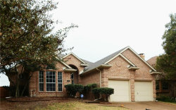 Photo of 2365 Glen Ridge Drive, Highland Village, TX 75077 (MLS # 13722642)