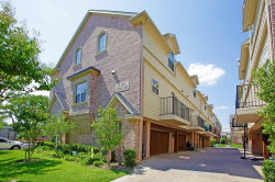 Photo of 4150 Druid Lane, Unit 6, University Park, TX 75205 (MLS # 13722732)