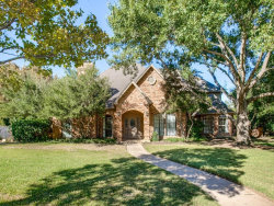 Photo of 570 Love Henry Court, Southlake, TX 76092 (MLS # 13722947)