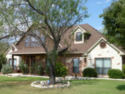 Photo of 23001 Whispering Meadow Drive, Whitney, TX 76692 (MLS # 13723030)