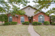 Photo of 8204 Burleigh Street, Frisco, TX 75035 (MLS # 13723090)