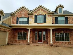 Photo of 5317 Saint Croix Court, Richardson, TX 75082 (MLS # 13723122)