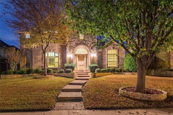 Photo of 5717 Sweetbriar Drive, Richardson, TX 75082 (MLS # 13723249)