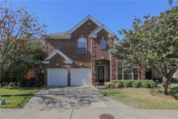 Photo of 7247 Dogwood Creek Lane, Dallas, TX 75252 (MLS # 13723322)