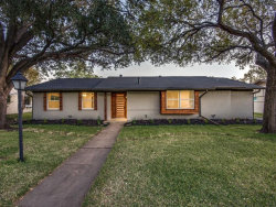 Photo of 3156 Whitehall Drive, Dallas, TX 75229 (MLS # 13723634)