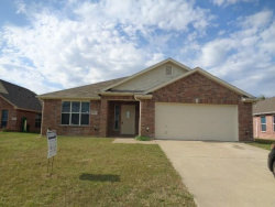 Photo of 1405 Julie Street, Seagoville, TX 75159 (MLS # 13723728)