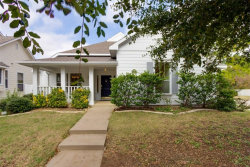 Photo of 10129 Lakeview Drive, Providence Village, TX 76227 (MLS # 13723854)