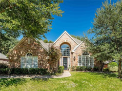 Photo of 722 Nettleton Drive, Southlake, TX 76092 (MLS # 13724204)
