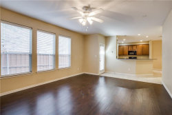 Photo of 6404 Othello Place, Dallas, TX 75252 (MLS # 13724275)
