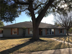 Photo of 3108 Chapel Downs Drive, Dallas, TX 75229 (MLS # 13724330)