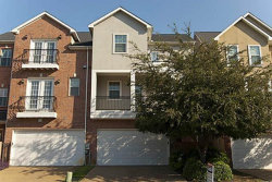 Photo of 5815 Lewis Street, Dallas, TX 75206 (MLS # 13724464)
