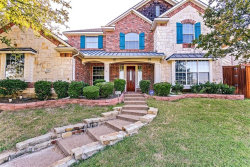 Photo of 3363 MORONEY Drive, Richardson, TX 75082 (MLS # 13724468)