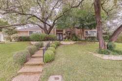 Photo of 5906 Brushy Creek Trail, Dallas, TX 75252 (MLS # 13724745)