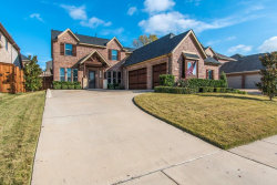 Photo of 2708 Chapel Springs Drive, Highland Village, TX 75077 (MLS # 13724846)