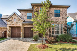 Photo of 654 Westhaven Road, Coppell, TX 75019 (MLS # 13724860)