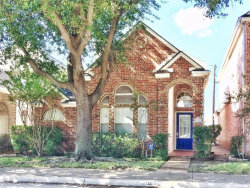 Photo of 17947 Windflower Way, Dallas, TX 75252 (MLS # 13725038)