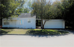 Photo of 12900 Seagoville Road, Balch Springs, TX 75180 (MLS # 13725212)