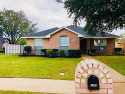Photo of 1358 Meadow Creek Drive, Lancaster, TX 75146 (MLS # 13725256)