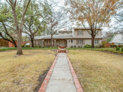 Photo of 4719 Melissa Lane, Dallas, TX 75229 (MLS # 13725269)
