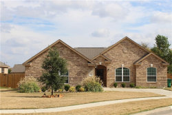 Photo of 503 Ivy Court, Red Oak, TX 75154 (MLS # 13725287)