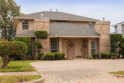 Photo of Fort Worth, TX 76107 (MLS # 13725382)