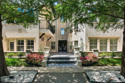 Photo of 5801 Hillcrest Avenue, Unit 4, University Park, TX 75205 (MLS # 13725391)
