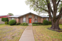 Photo of 314 Willow Springs Court, Coppell, TX 75019 (MLS # 13725405)