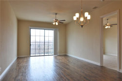 Photo of 5232 Colleyville Boulevard, Unit 317, Colleyville, TX 76034 (MLS # 13725470)