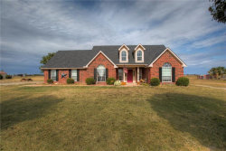Photo of 2926 Fm 1903, Caddo Mills, TX 75135 (MLS # 13725818)