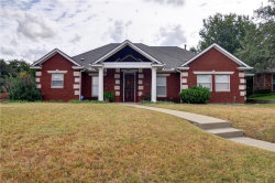 Photo of 7501 Rall Circle, Fort Worth, TX 76132 (MLS # 13725832)