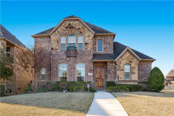 Photo of 5114 Heritage Oaks Drive, Colleyville, TX 76034 (MLS # 13725847)