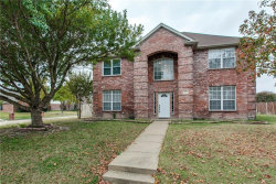 Photo of 3801 Marshfield Drive, Richardson, TX 75082 (MLS # 13725869)