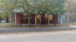 Photo of 20 Youngblood Drive, Gordonville, TX 76245 (MLS # 13726039)