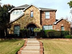 Photo of 2374 Brazos Drive, Frisco, TX 75033 (MLS # 13726066)