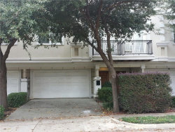 Photo of 1723 Mary Street, Dallas, TX 75206 (MLS # 13726112)