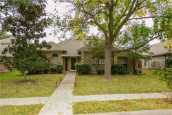 Photo of 759 Red River Trail, Irving, TX 75063 (MLS # 13726239)