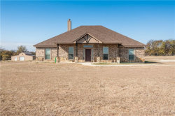 Photo of 10371 Indian Trail, Sanger, TX 76266 (MLS # 13726240)