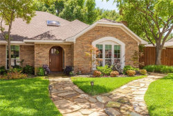 Photo of 6720 McCallum Boulevard, Dallas, TX 75252 (MLS # 13726316)