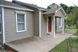 Photo of 305 Collins Street, Argyle, TX 76226 (MLS # 13726437)