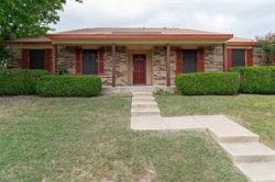 Photo of 225 S MacArthur Boulevard, Coppell, TX 75019 (MLS # 13726587)