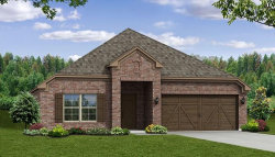Photo of 6221 Gloucester Drive, Celina, TX 75009 (MLS # 13726686)