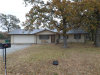 Photo of 260 County Road 211, Gainesville, TX 76240 (MLS # 13726729)