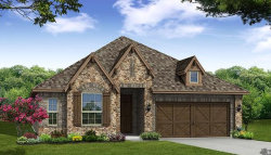 Photo of 17651 Plumeria Lane, Dallas, TX 75252 (MLS # 13726734)