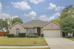 Photo of 10113 Carano Court, Irving, TX 75063 (MLS # 13726824)