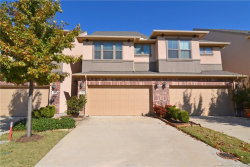 Photo of 1032 Audrey Way, Allen, TX 75013 (MLS # 13726826)