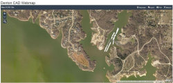 Photo of 1101 Noble Way, Lot 33A, Flower Mound, TX 75022 (MLS # 13726897)